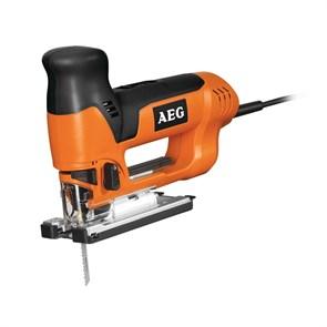 AEG ST 800 XE,  412950 лобзик