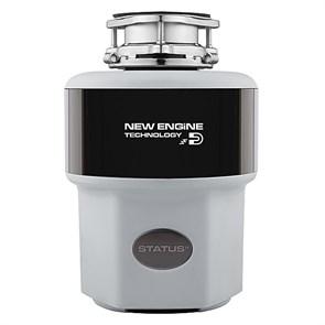 STATUS Premium 400 измельчитель бытовых отходов