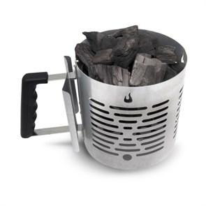 Стартер для угля (быстрый розжиг)