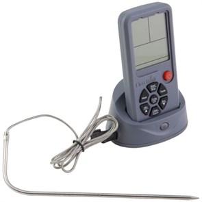 Термометр для гриля беспроводной, мультисенсорный