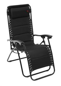 SIESTA кресло-шезлонг