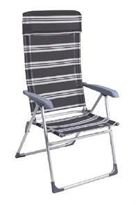 SUNSET DELUXE Кресло складное 4 позиций