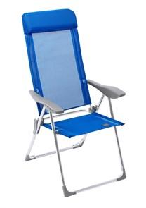 SUNDAY Кресло складное 5 позиций