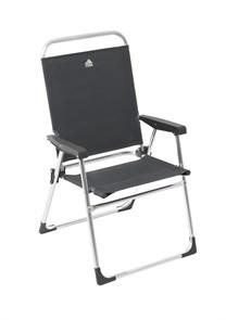 SLACKER  кресло складное