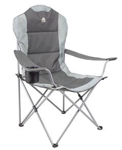 BOREAS  кресло складное