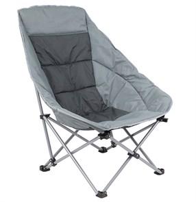 LEVANTE  кресло складное