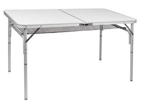 FOREST 120  стол складной