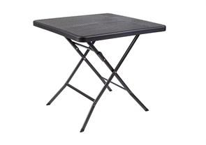 SPLIT Стол складной