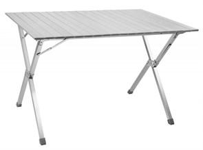 DINNER 110  стол складной Roll  up