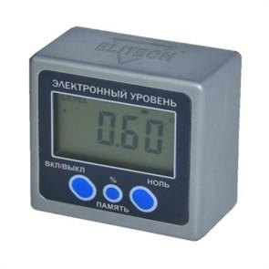 ELITECH 2210-001000 уровень, электронный
