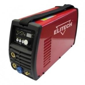 ELITECH АИС 200АД AC-DC инвертор, TIG-AC/DC