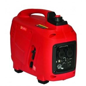 ELITECH БИГ 2000Р  генератор бензиновый