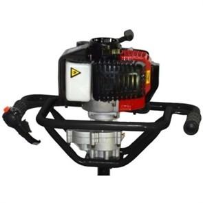 ELITECH БМ 52Е мотобур бензиновый