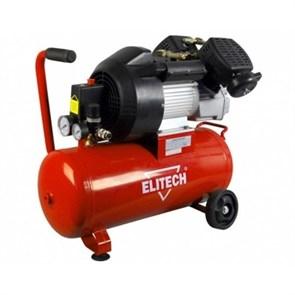 ELITECH КПМ 360-25 компрессор