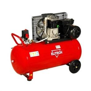 ELITECH КР 100-АВ515-3Т компрессор