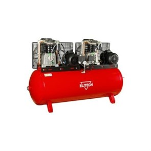 ELITECH КР 500-АВ858ТБ-11Т компрессор