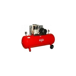 ELITECH КР 500-АВ998-75Т компрессор