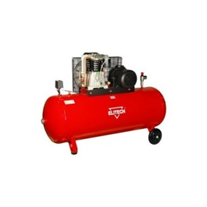 ELITECH КР500-АВ858-55Т компрессор
