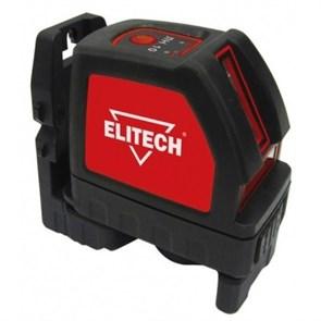 ELITECH ЛН 10 нивелир лазерный