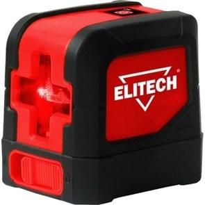 ELITECH ЛН 3 нивелир лазерный