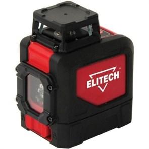 ELITECH ЛН 360-1 нивелир лазерный