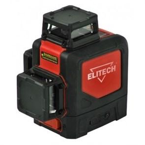 ELITECH ЛН 360-3 нивелир лазерный