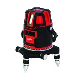 ELITECH ЛН 5-4В нивелир лазерный