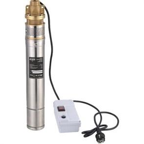 ELITECH НГ 750-50В насос скважинный, 750Вт