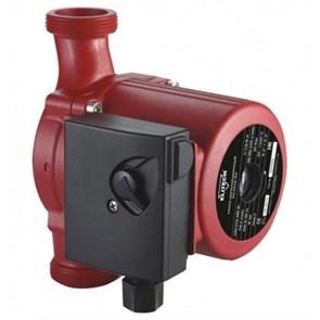 ELITECH НЦ 2518-8Э насос циркуляционный для отопления