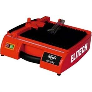 ELITECH ПЭ 450 плиткорез
