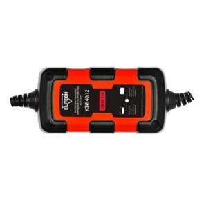 ELITECH УЗИ 40-12 устройство зарядное