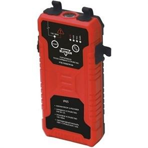 ELITECH УПБ 15000ПРОФ устройство пуско-зарядное