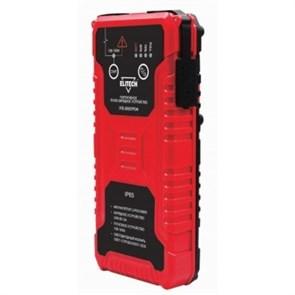ELITECH УПБ 8000ПРОФ устройство пуско-зарядное