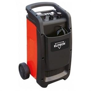 ELITECH УПЗ 400-240 устройство пуско-зарядное