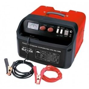 ELITECH УПЗ 50-180 устройство пуско-зарядное