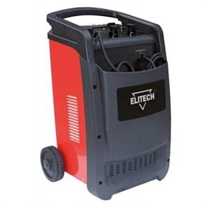 ELITECH УПЗ 600-540 устройство пуско-зарядное