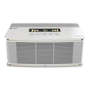 TIMBERK TAP FL600 MF (W) воздухоочиститель