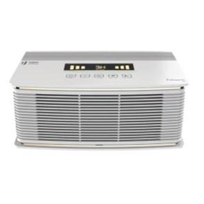 TIMBERK TAP FL600 MF (BL) воздухоочиститель