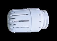 TIMBERK TMS FL12 фильтр для воды