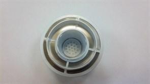 TIMBERK TMS FL16 фильтр для воды