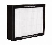 TIMBERK TMS FL50 воздушный фильтр
