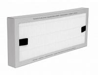 TIMBERK TMS FL100 воздушный фильтр
