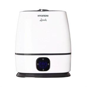 HYUNDAI H-HU3E-6.0-UI047 увлажнитель воздуха ультразвуковой