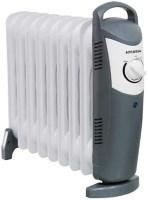 HYUNDAI H-HO1-09-UI889 масляный радиатор