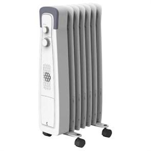 HYUNDAI H-HO1-09-UI9004 масляный радиатор