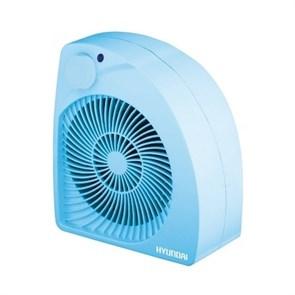 HYUNDAI H-FH5-20-U9201 тепловентилятор электрический