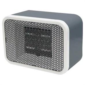 HYUNDAI H-FH9-05-UI9207 тепловентилятор электрический