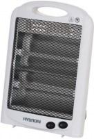HYUNDAI H-HC3-06-UI999 инфракрасный обогреватель