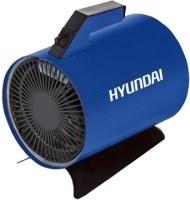 HYUNDAI H-HG6-20-UI522 тепловая пушка