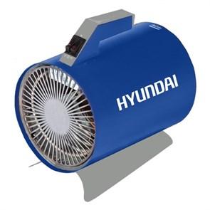 HYUNDAI H-HG6-50-UI561 тепловая пушка